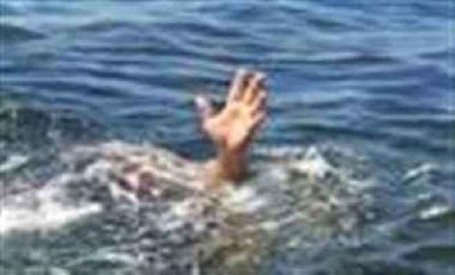 तालाब में डूबने से एक बच्चे की मौत