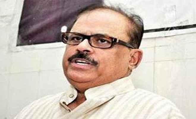 स्वामीनाथन की अनुशंसा लागू करने में एनडीए की सरकार विफल : अनवर