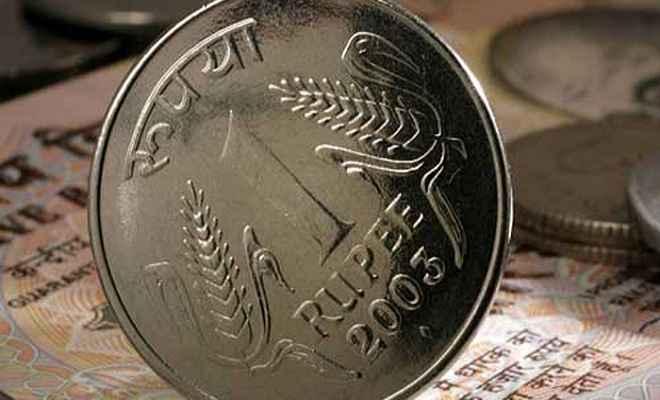 एक रुपये के सिक्के का चलन बंद होने की अफवाह, ग्राहक परेशान