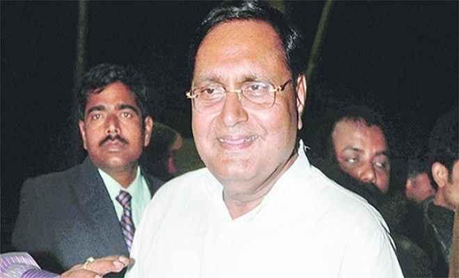 मोदी जी के तीन साल निर्णायक, ईमानदारी और विकास की सरकारः राजीव रंजन