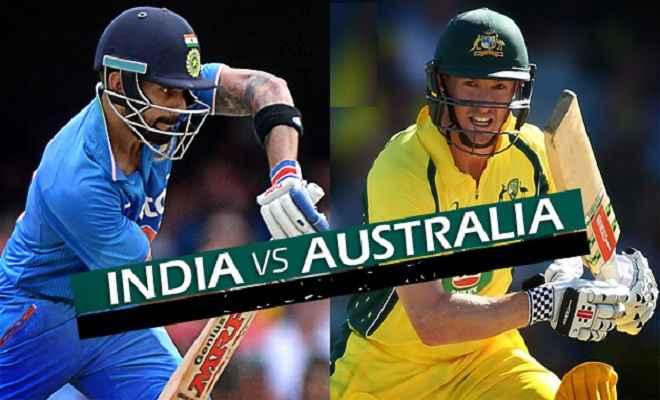 ऑस्ट्रेलियाई टीम के भारत दौरे पर संकट के बादल