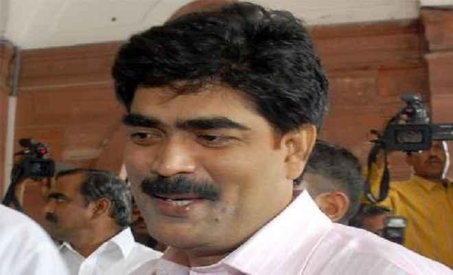 पत्रकार राजदेव रंजन कांड :मो. शहाबुद्दीन की मुश्किलें बढ़ीं
