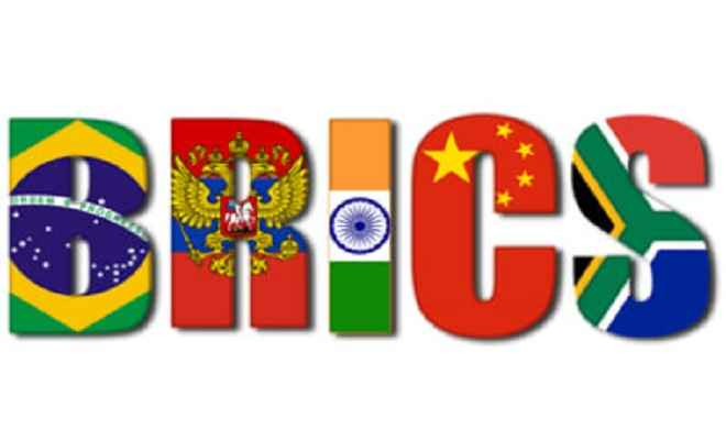ब्रिक्स खेलों के वुशु टूर्नामेंट में भारत ने 2 स्वर्ण सहित जीते 6 पदक