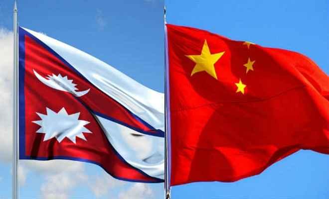 नेपाल व चीन ने द्विपक्षीय आर्थिक संबंधों की समीक्षा की