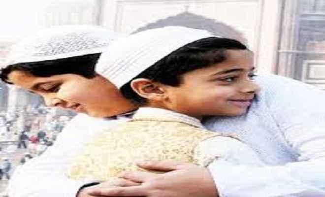 ईद के पहले साफ-सफाई व बिजली व्यवस्था सुदृढ़ हो:महापौर