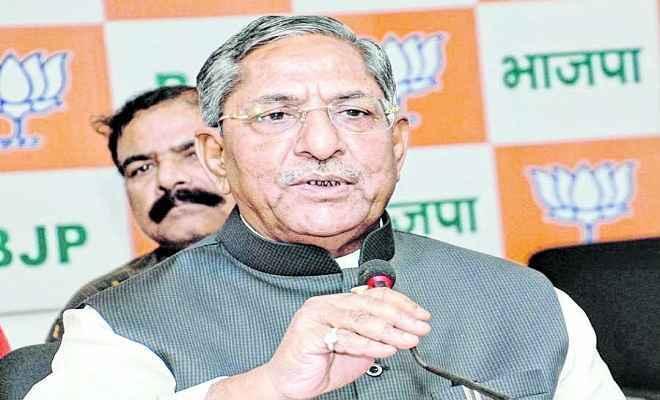 बिहार में 22 लाख सामाजिक सुरक्षा पेंशनधारियों का फर्जीवाड़ा!