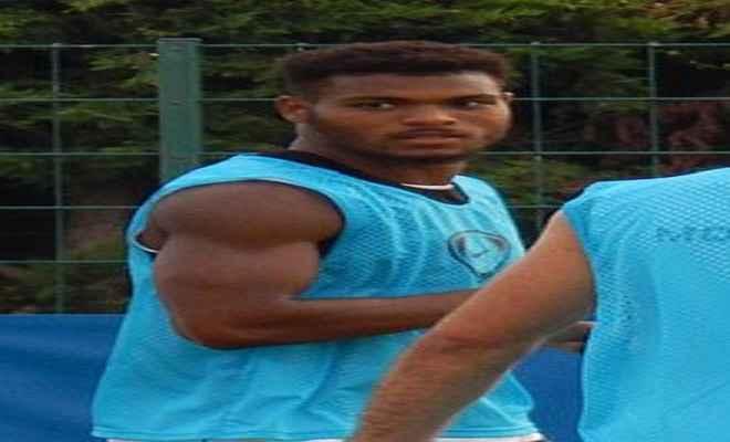 विवो ने आईपीएल टाइटल स्पॉन्सरशिप हासिल की