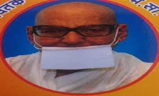 जोधपुर में 21 वर्षों बाद संतों का चातुर्मासिक समागम