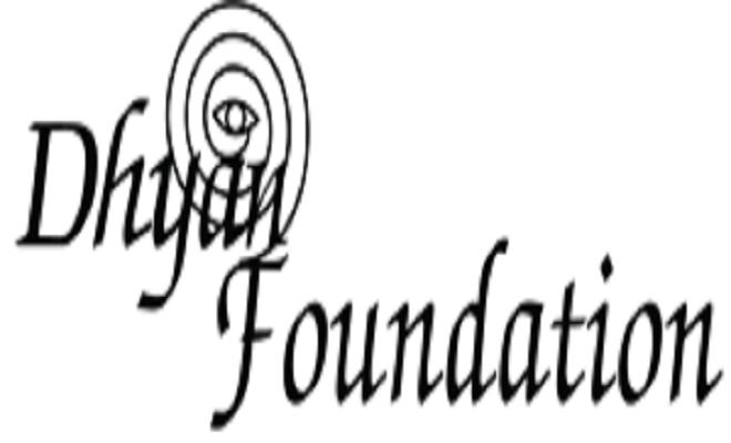 ध्यान फाउंडेशन ने आयोजित की सनातन क्रिया पर कार्यशाला