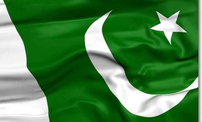 मुंबई व अमेरिका आतंकी हमले में पाकिस्तान ने की थी फंडिंग