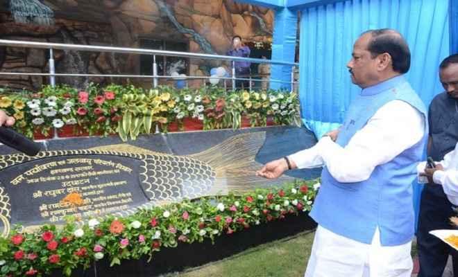 पर्यावरण संरक्षण सरकार की सर्वोच्च प्राथमिकता : मुख्यमंत्री
