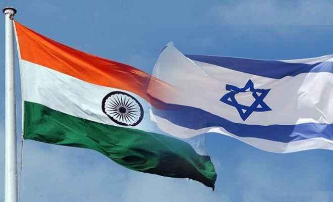 जल संरक्षण पर भारत-इस्राइल के बीच एमओयू को मंजूरी