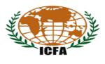 सरकार स्वामीनाथन आयोग की सिफारिशें करे लागू: आईसीएफए