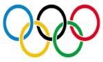 ओलम्पिक दिवस पर प्रतियोगिता का आयोजन