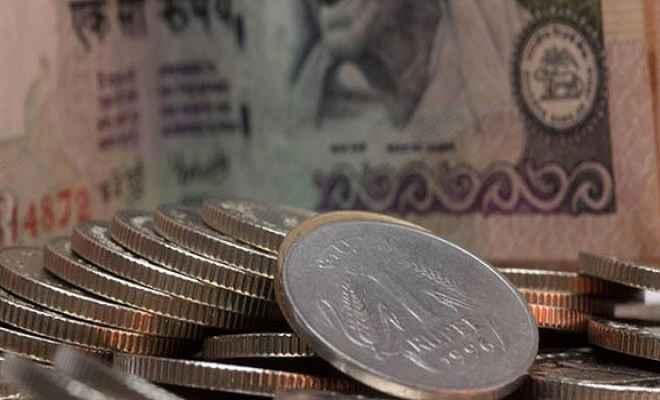 आर्थिक आजादी तो ठीक, असमंजस भी तो मिटे: सियाराम पांडेय ''शांत''