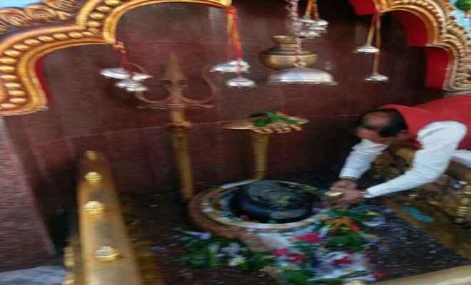 रंजीत कुमार लाल बनाए गए मेला प्रभारी