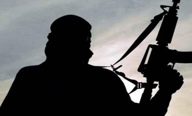 निहत्थे श्रद्धालुओं पर आतंकी हमला : प्रमोद भार्गव