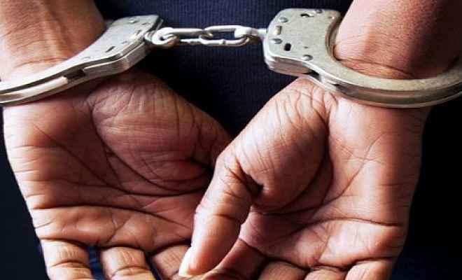 आरपीएफ ने 25 को महिला कोच से किया गिरफ्तार