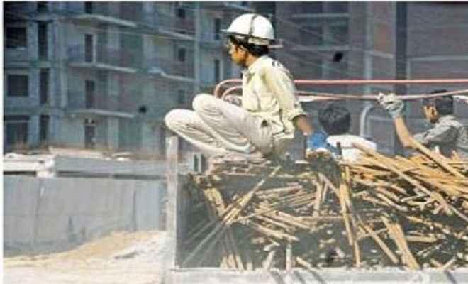 उलिहातू और एटकेडीह में आवास निर्माण के लिए 4.78 करोड़ मिले