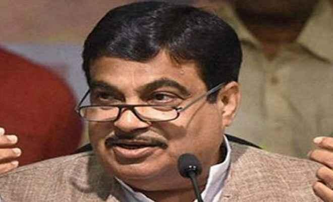 केन्द्रीय सड़क परिवहन मंत्री नितिन गडकरी का ओडिशा दौरा आज