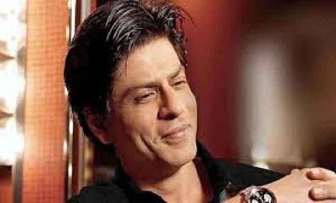 गुजरात हाईकोर्ट से शाहरुख खान को मिली राहत