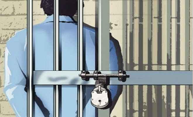 फेसबुक पर सन्देश भेजकर तंग करना पड़ा महंगा, भेजा जेल