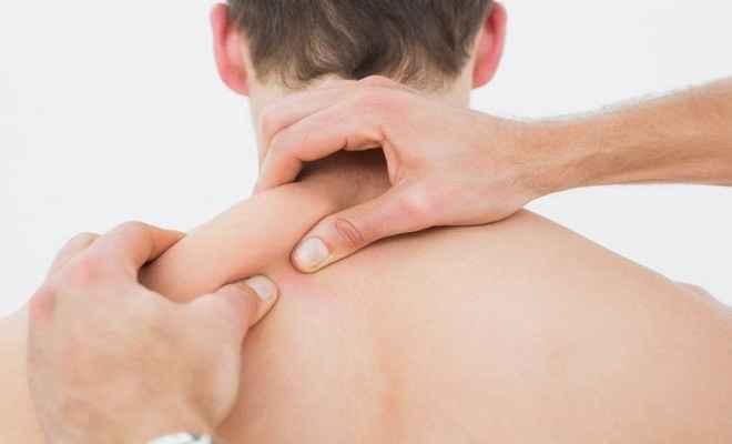 सिर और गले का कैंसर: युवाओं पर बढ़ रहा खतरा
