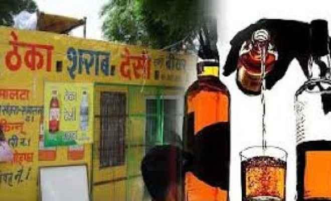 पाकुड़ में एक अगस्त से खुलेंगी 12 स्थानों पर सरकारी शराब दुकानें
