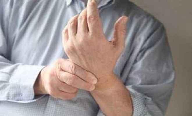 सीडीआरआई के वैज्ञानिकों ने ईजाद की गठिया की नई दवा