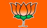 नीतीश कुमार के लिए परीक्षा की घड़ी : भाजपा