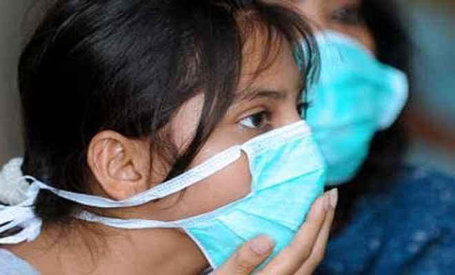 नेपाल में स्वाइन फ्लू से अब तक 6 मरे