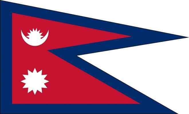 भारत और चीन की लड़ाई में किसी का पक्ष नहीं लेगा नेपाल