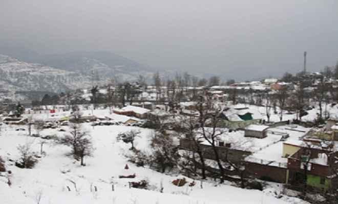 नेहरू जी की गलतियों का महादंश झेल रहा जम्मू-कश्मीरःमृत्युंजय दीक्षित
