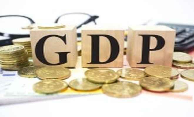 आर्थिक सर्वेक्षण-2 : 7.5 फीसदी जीडीपी दर हासिल करना मुश्किल