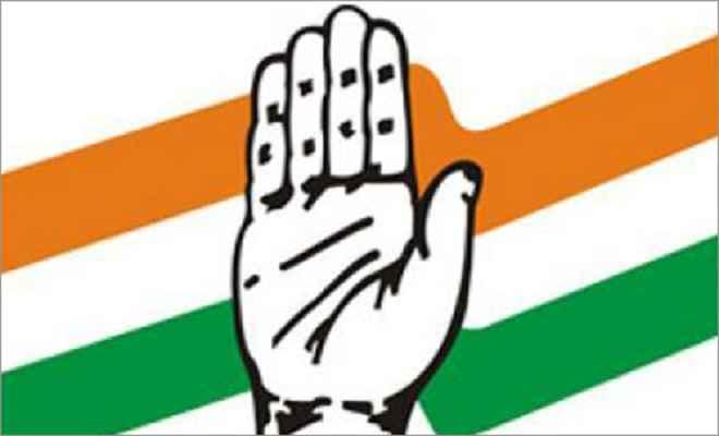 बिहार में बदले माहौल में मुश्किल से पांच विधायक दोबारा जीत पायेंगे :दिलीप चौधरी