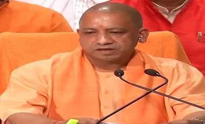 गोरखपुर हादसा : कांग्रेस ने योगी से मांगा इस्तीफा