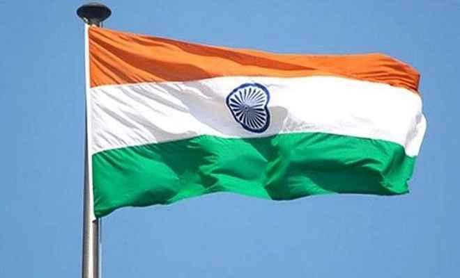 नक्सल प्रभावित 500 गांवों में इस बार काला झंडा नहीं बल्कि लहराएगा तिरंगा झंडा