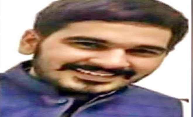 विकास बराला और आशीष की न्यायिक हिरासत 25 अगस्त तक बढ़ी