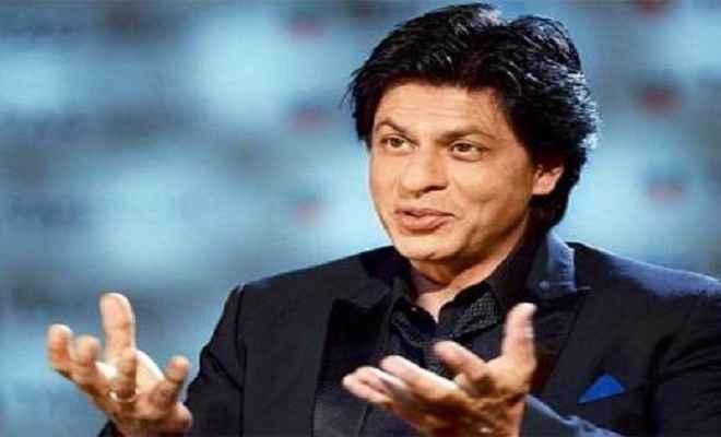 शाहरुख खान नहीं देेंगे वितरकों को हर्जाना