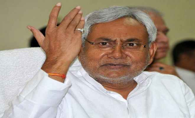 बिहार का छाछ, लस्सी, फ्रूट जूस और बोतलबंद पानी दिल्ली के बाजार में बिकेगा : नीतीश कुमार