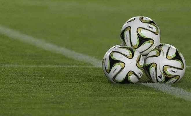 सुब्रतो कप अंतरराष्ट्रीय फुटबॉल टूर्नामेंट 22 अगस्त से होगा शुरू