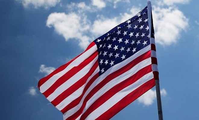 पाकिस्तान में नहीं है धार्मिक आजादीः अमेरिका