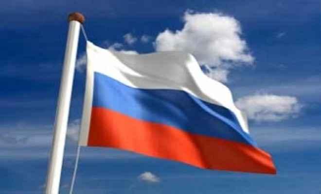 रूस में आत्महत्या को बढ़ावा देने वाली 23,000 वेबसाइट चिन्हित