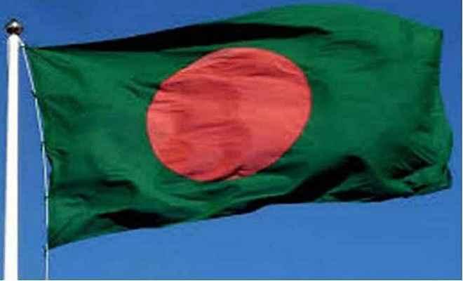 बांग्लादेश में हिन्दुओं के लिए बहुविवाह वैध