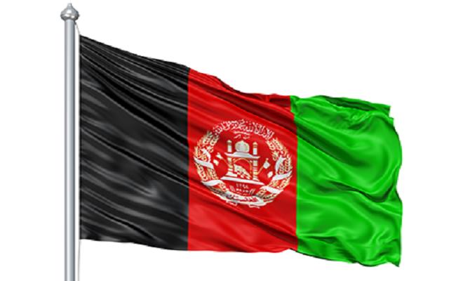 अफगानिस्तान में लगी प्रदर्शनी 'मेरे प्रवासी मेरी नजर से'