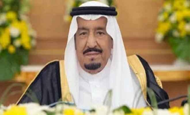 कतर के नागरिक सऊदी अरब में कतर की मुद्रा को रियाल में बदल सकेंगे