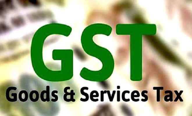 कपड़ा व्यापारी जीएसटी के खिलाफ सूरत में 24 अगस्त को अगली रणनीति बनाएंगे
