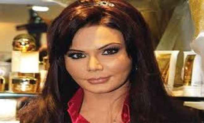 राखी सावंत को पंजाब की अदालत में पेश होने का आदेश