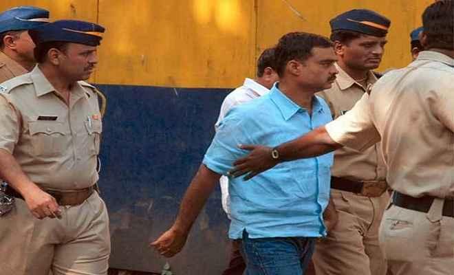 कर्नल पुरोहित को जमानत, भाजपा-कांग्रेस में छिड़ी जंग