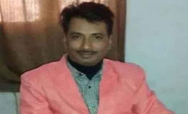 शहाबुद्दीन समेत सात लोगों पर हत्या, साजिश व हथियार का उपयोग करने की चार्जशीट दाखिल